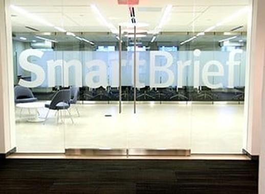 SmartBrief Company Image 3