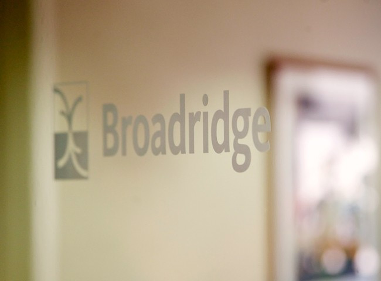 Broadridge Careers