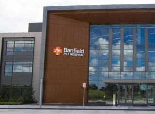 Banfield Pet Hospital Careers