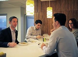 Accenture Careers