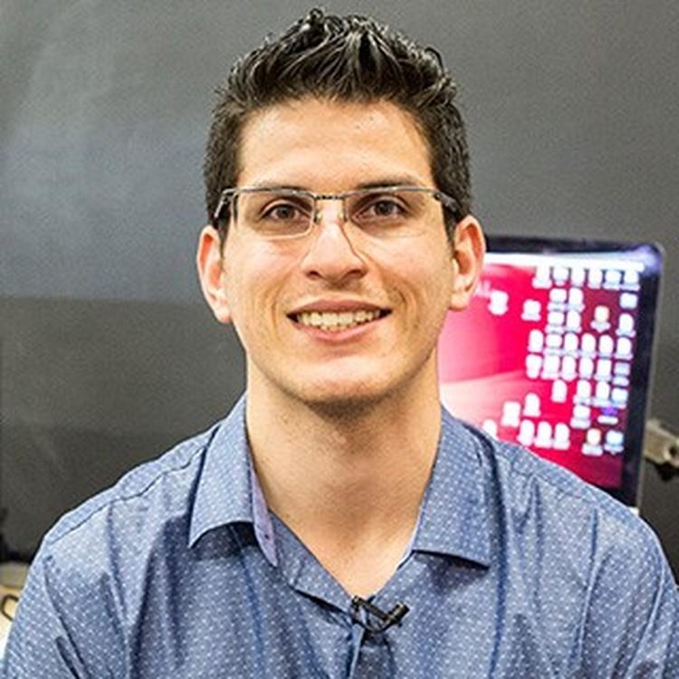 Johns Hopkins Applied Physics Laboratory Employee