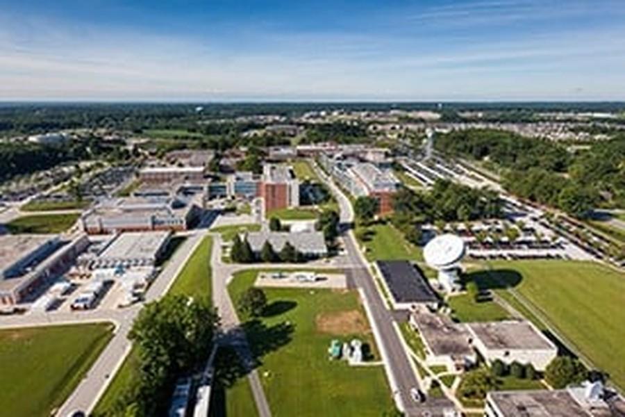 Johns Hopkins Applied Physics Laboratory culture