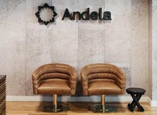 Andela Company Image 3