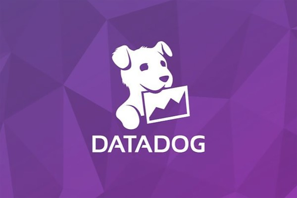 Working at Datadog
