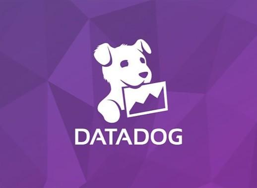 Datadog Company Image 3