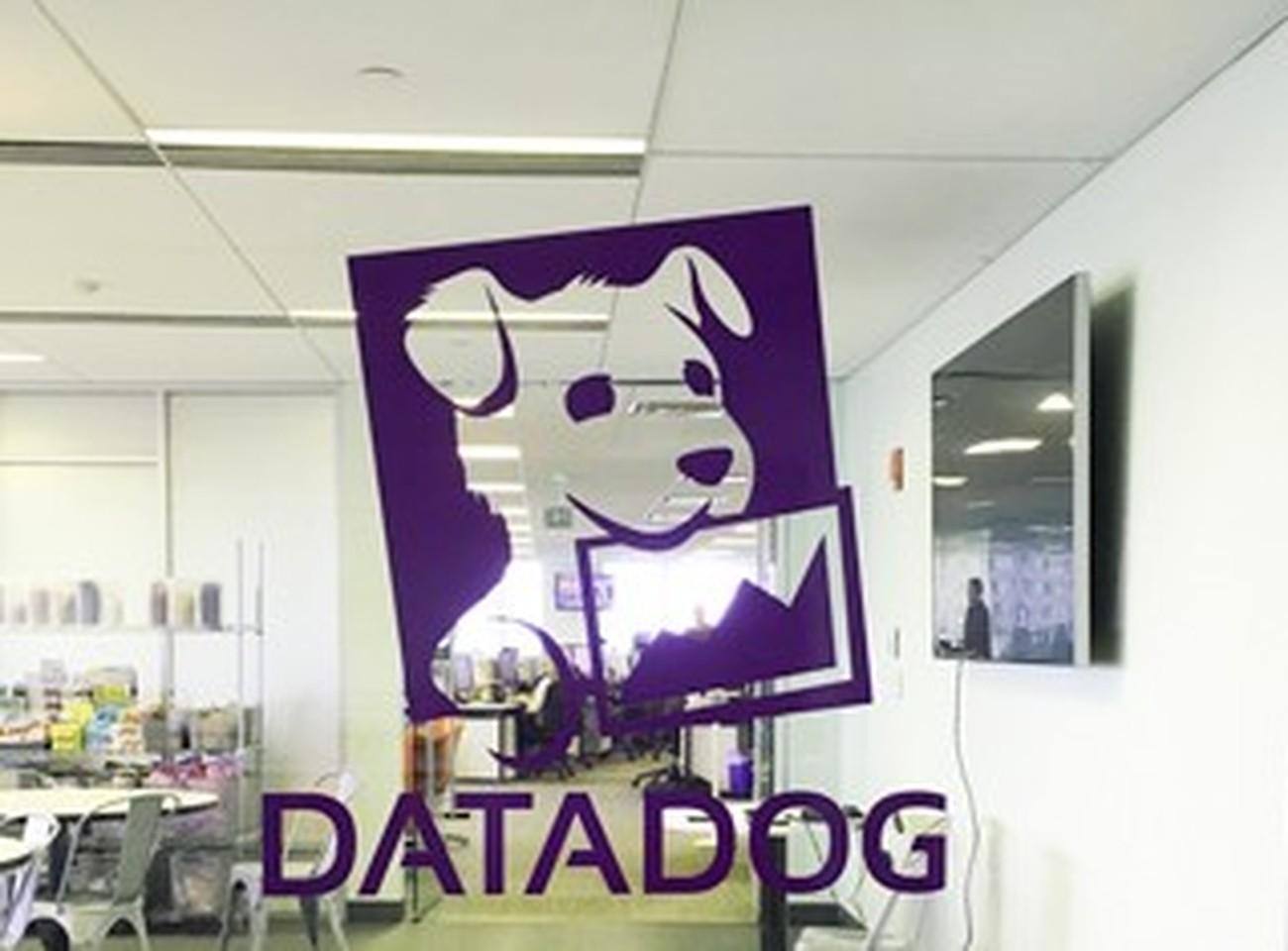 Datadog Careers