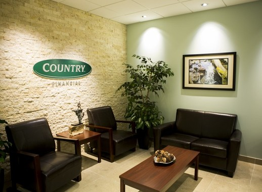 COUNTRY Financial Company Image 1