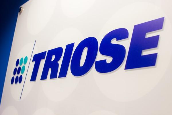 TRIOSE snapshot