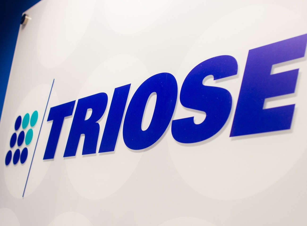 TRIOSE Careers