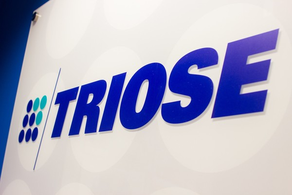 Working at TRIOSE