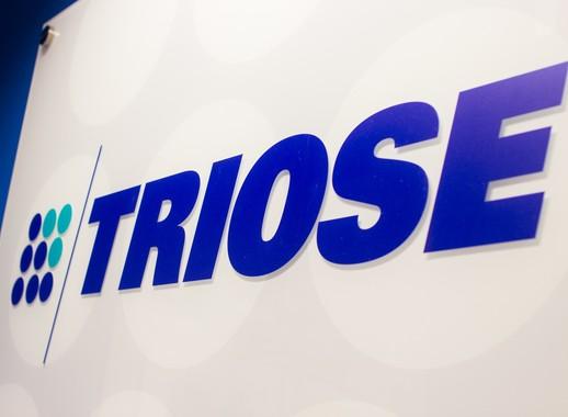 TRIOSE Company Image 3