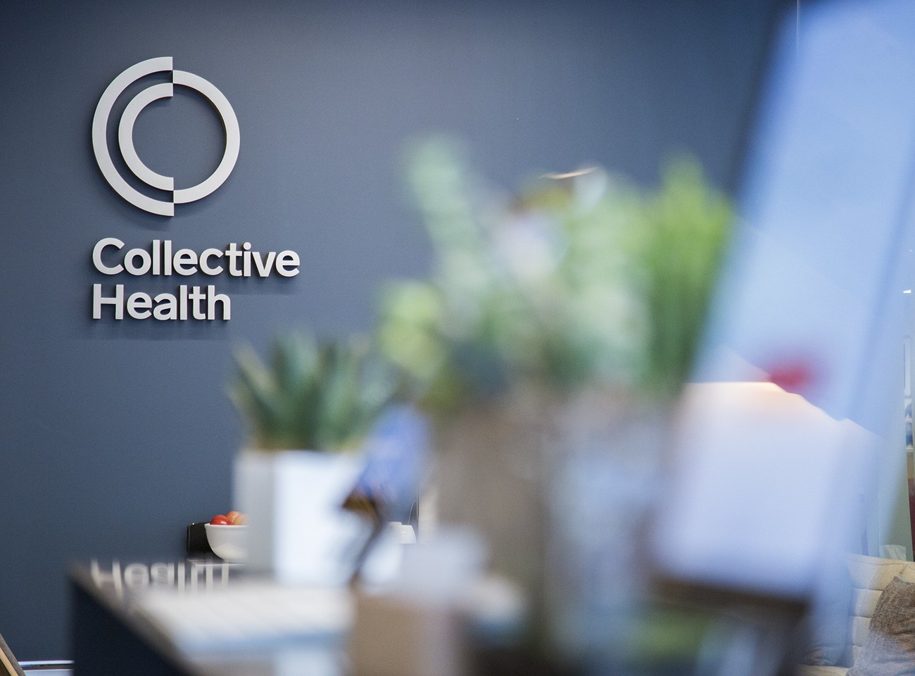 Collective Health Careers