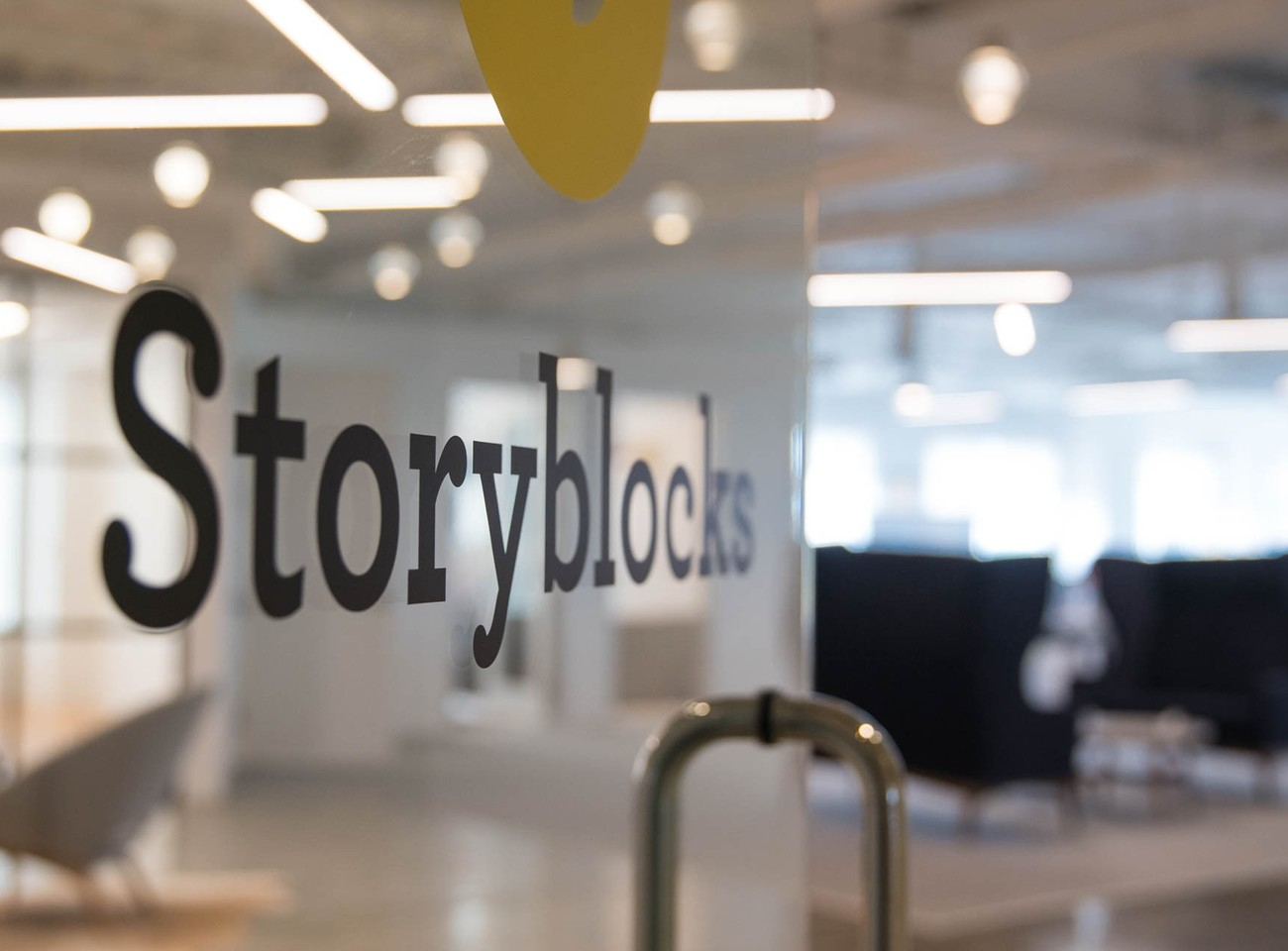Storyblocks Careers