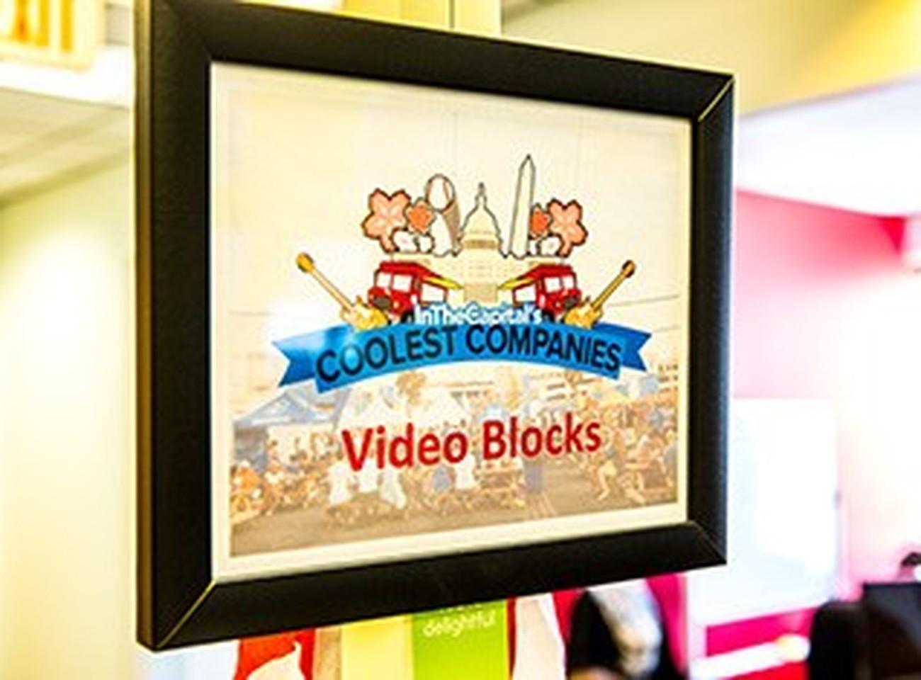 VideoBlocks Careers