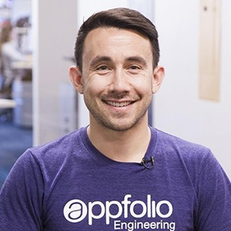AppFolio Employee
