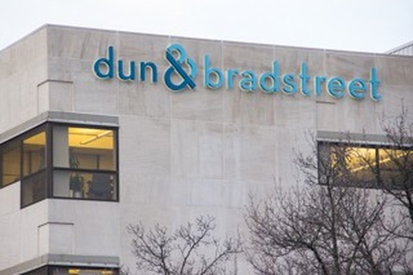Dun & Bradstreet culture