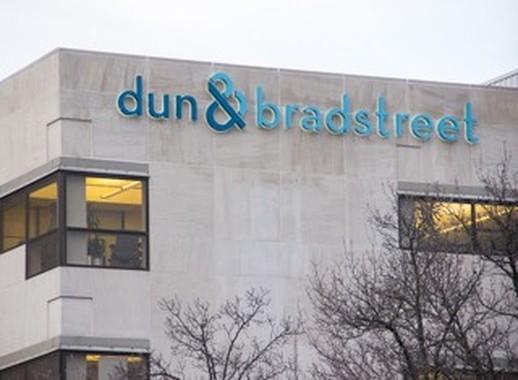 Dun & Bradstreet Company Image 2