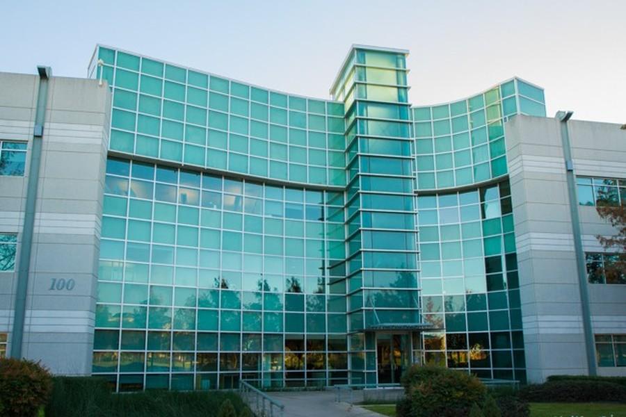 Goosehead Insurance company profile