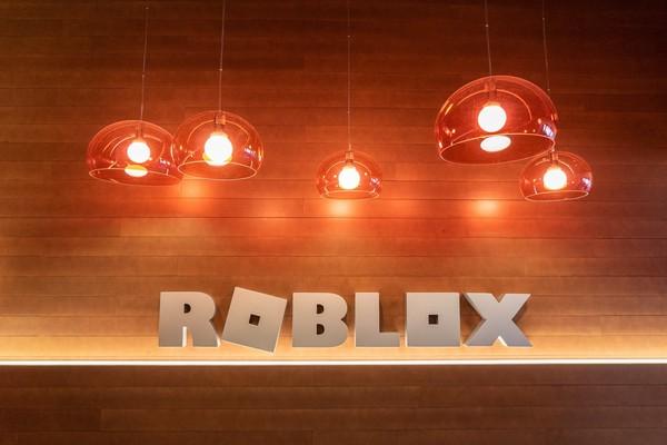 Roblox culture