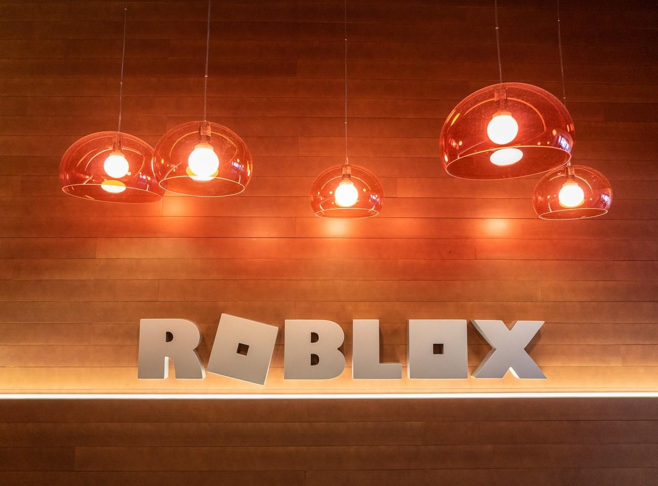 Roblox Careers