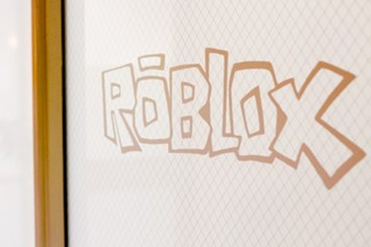 Roblox Company Image