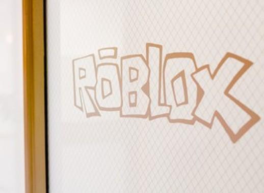Roblox Company Image 3