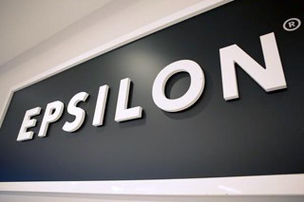 Epsilon snapshot