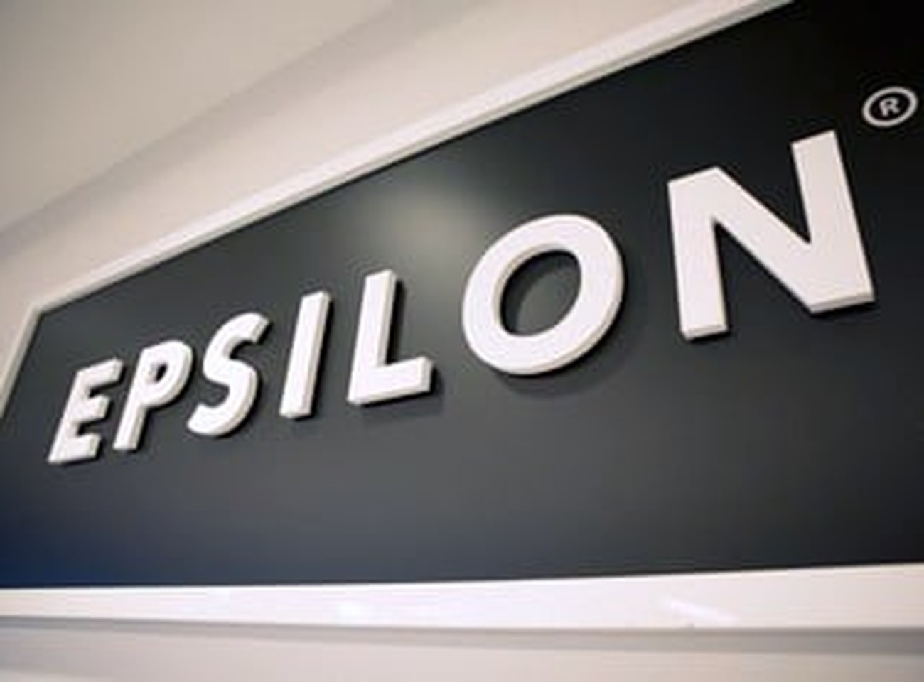 Epsilon Careers