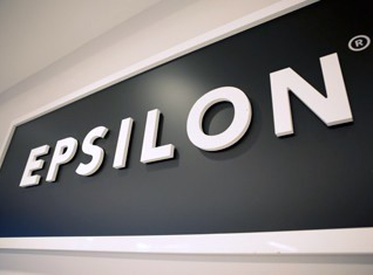 Epsilon Careers