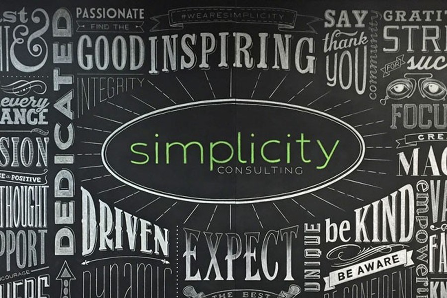 Simplicity Consulting company profile