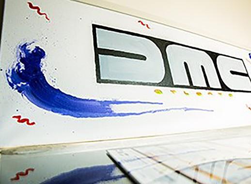 DMC Atlanta Company Image 3