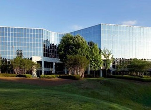 DMC Atlanta Company Image 2