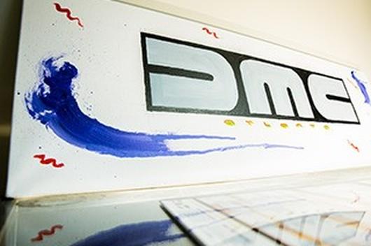 DMC Atlanta Company Image