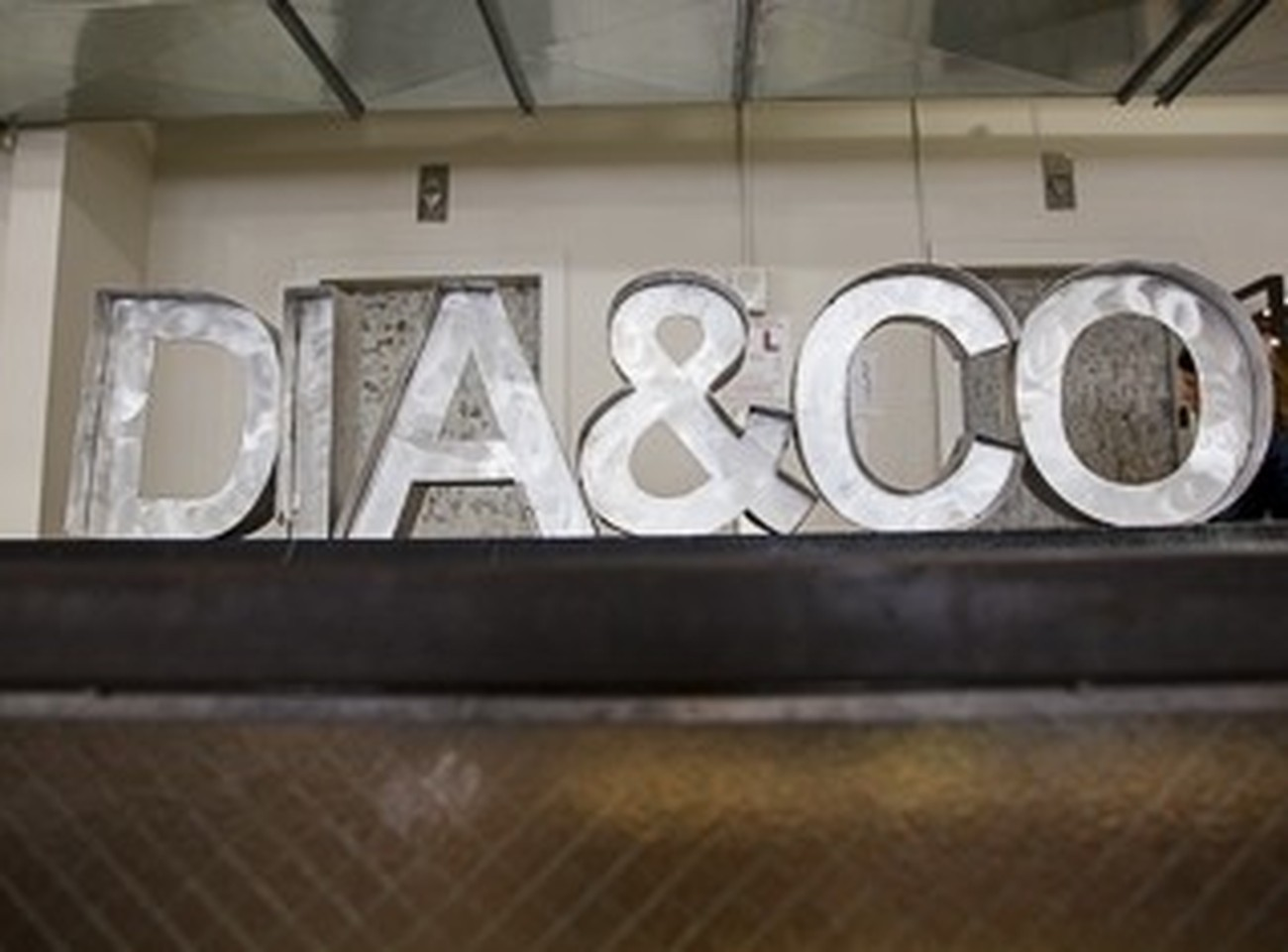 Dia&Co Careers