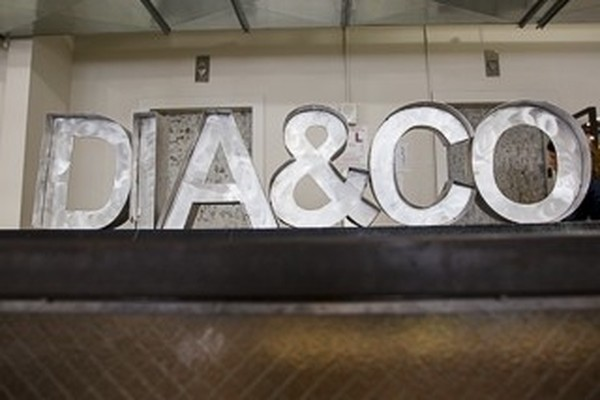 Working at Dia&Co