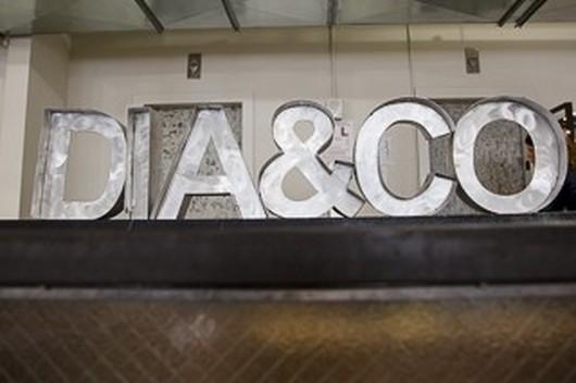 Dia&Co Company Image