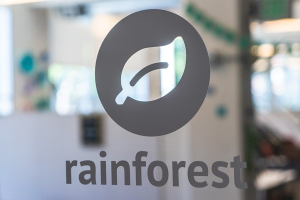 Rainforest QA culture