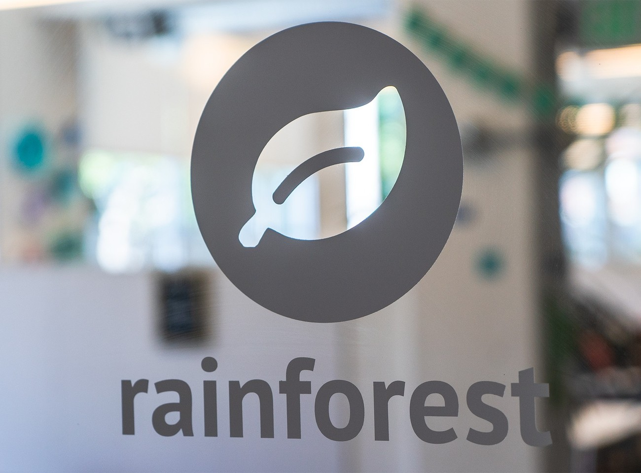 Rainforest QA Careers