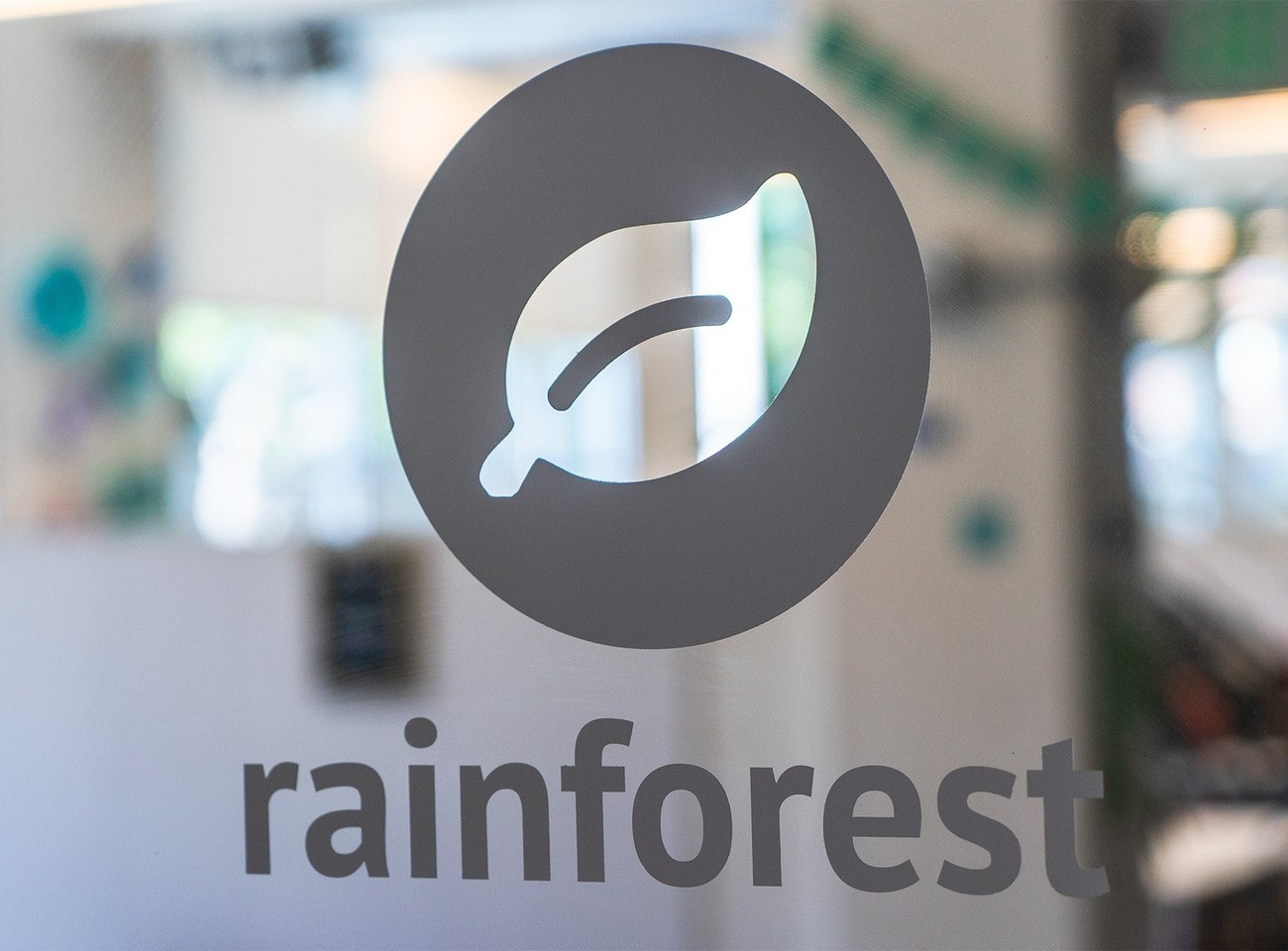 Rainforest QA Careers