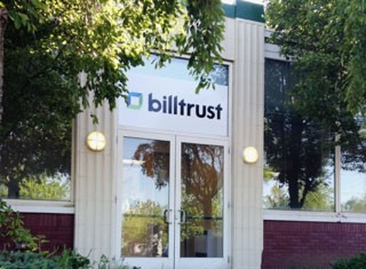 Billtrust Company Image 2