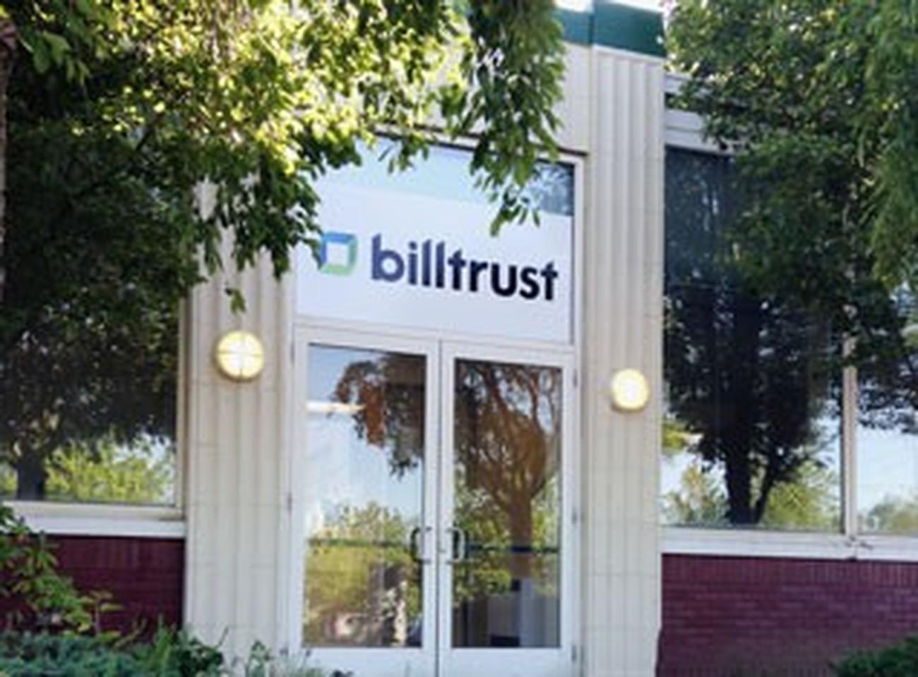 Billtrust Careers