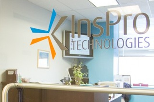 InsPro Technologies Company Image