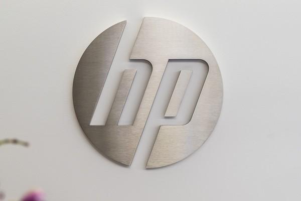 HP culture