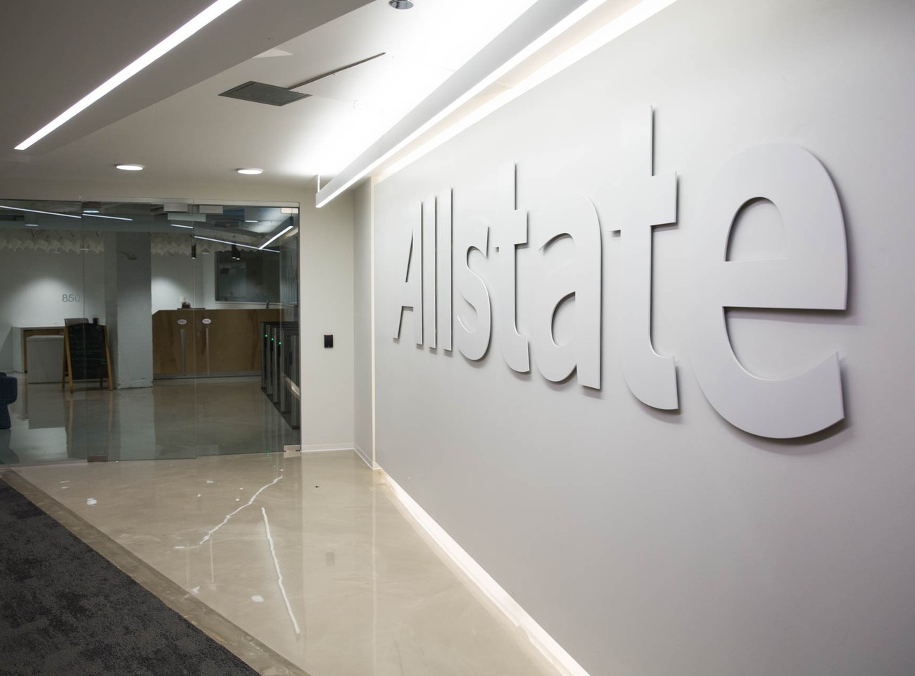 Allstate Careers