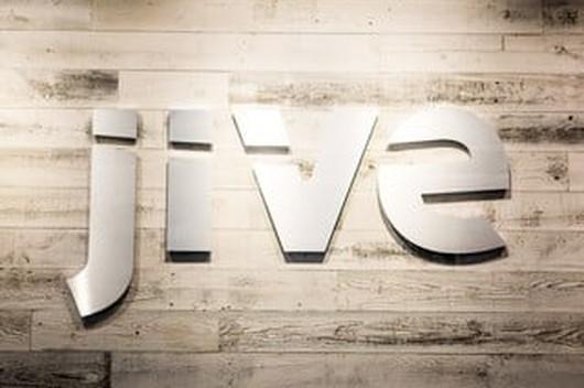 Jive Company Image