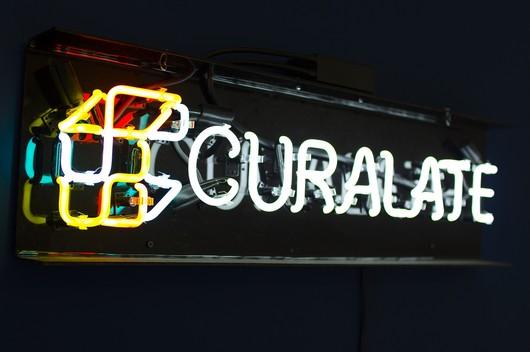 Curalate Company Image