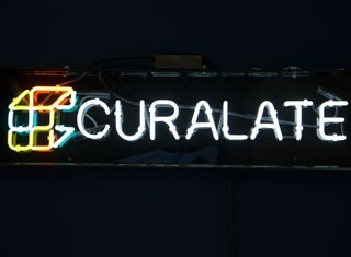 Curalate Careers