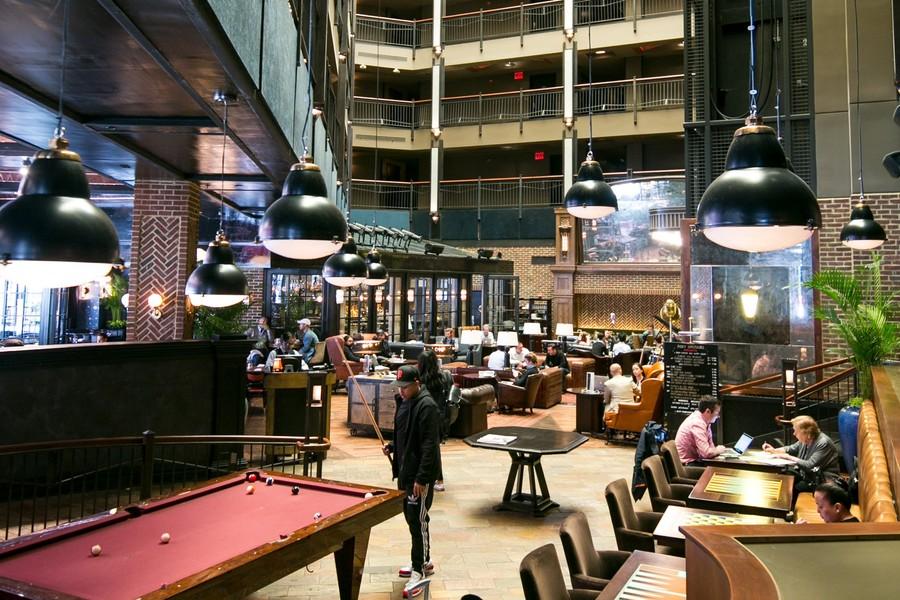 GrandLife Hotels culture