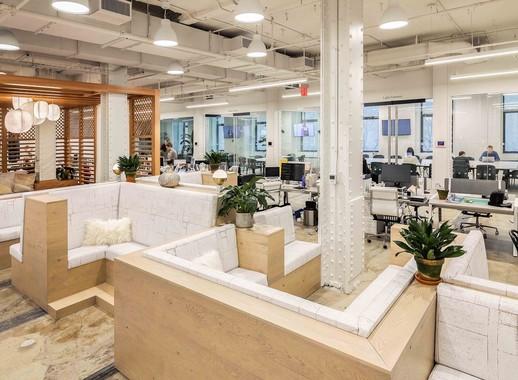 MM.LaFleur Company Image 1
