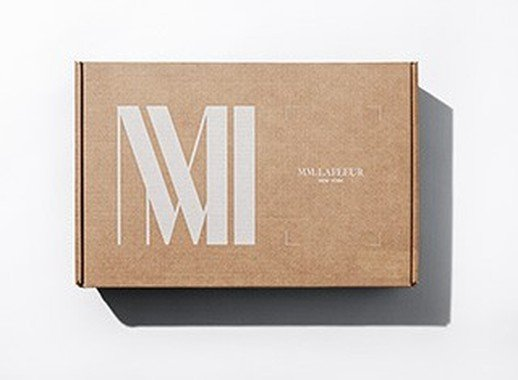MM.LaFleur Company Image 2